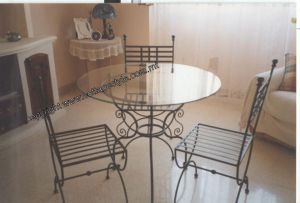 29A Dining Tables And Chairs @ Cottage Style.com.mt Samples.JPG