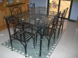 3A Dining Tables And Chairs @ Cottage Style.com.mt Samples.JPG