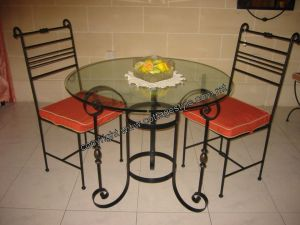 8A Dining Tables And Chairs @ Cottage Style.com.mt Samples.JPG