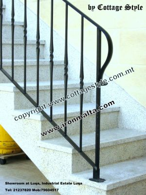 1a1 stairs iron malta .com high quality works.JPG