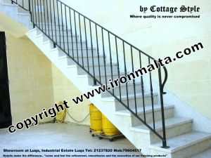 1a2 stairs iron malta .com high quality works.JPG
