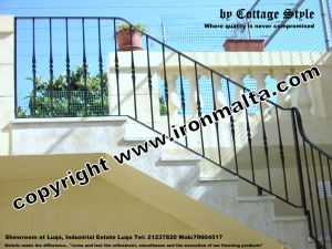 1a4 stairs iron malta .com high quality works.JPG