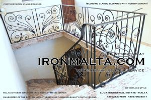 1ac4 stairs railings malta modern contemporary staircases wrought iron art metal steel works desing.jpg