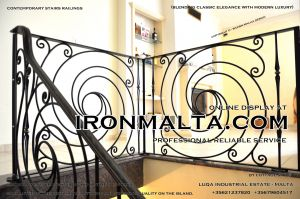 1ad2 stairs railings malta modern contemporary staircases wrought iron art metal steel works design.jpg