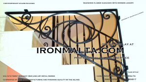 1ad9b stairs railings malta modern contemporary staircases wrought iron art metal steel works design.jpg
