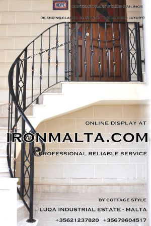 1ae2 stairs railings malta modern contemporary staircases wrought iron art metal steel works design.jpg