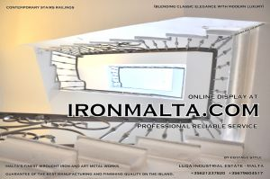 1af1e stairs railings malta modern contemporary staircases wrought iron art metal steel works design.jpg