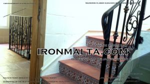 1af5 stairs railings malta modern contemporary staircases wrought iron art metal steel works design.jpg