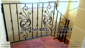 1af6 stairs railings malta modern contemporary staircases wrought iron art metal steel works design.jpg