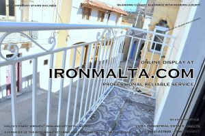 1afb2 stairs railings malta modern contemporary staircases wrought iron art metal steel works design.JPG