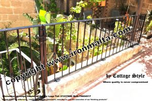 1b2  stairs iron malta .com high quality works.JPG