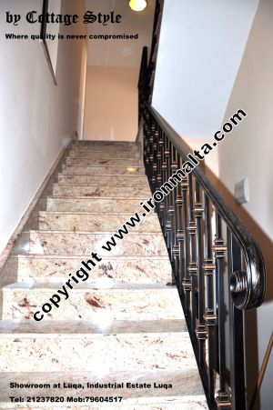1c1 stairs iron malta .com high quality works.JPG