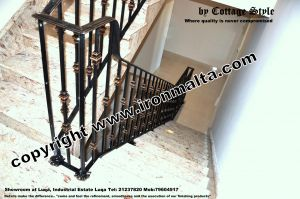 1c5 stairs iron malta .com high quality works.JPG