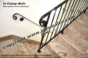 1da2 stairs iron malta .com high quality works.JPG