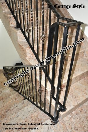 1da9 stairs iron malta .com high quality works.JPG