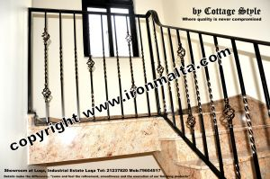 1dc25 stairs iron malta .com high quality works.JPG