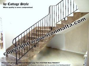 2aa1 stairs iron malta .com high quality works.JPG