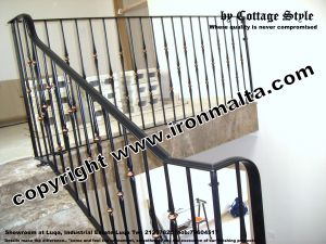 2ab11 stairs iron malta .com high quality works.JPG