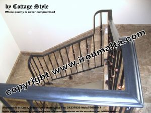 2ab14 stairs iron malta .com high quality works.JPG