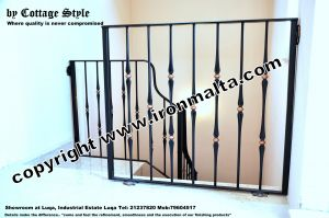 2ba1 stairs iron malta -c95.com high quality works.jpg