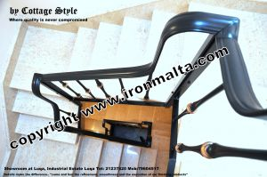 2ba2 stairs iron malta -c9.com high quality works.JPG