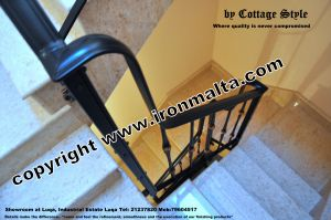 2bb10a stairs iron malta .com high quality works.JPG