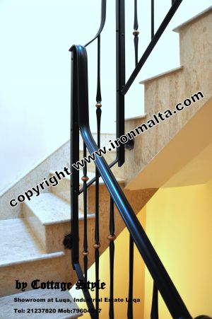 2bb13 stairs iron malta .com high quality works.JPG