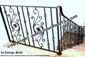 3aa1 stairs iron malta -c4.com high quality works.JPG