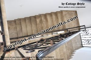 3aa6 stairs iron malta .com high quality works.JPG