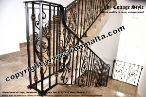 3ab11b stairs iron malta .com high quality works.JPG