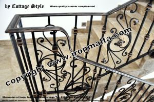 3ab12 stairs iron malta .com high quality works.JPG