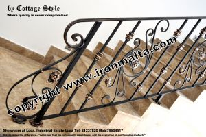 3ab18 stairs iron malta .com high quality works.JPG