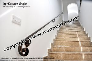 3ab19a stairs iron malta .com high quality works.JPG