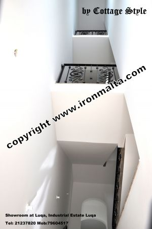 3ab19b stairs iron malta .com high quality works.JPG