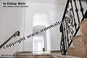 3ab20 stairs iron malta .com high quality works.JPG