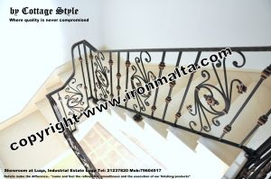 3bba6 stairs iron malta .com high quality works.JPG