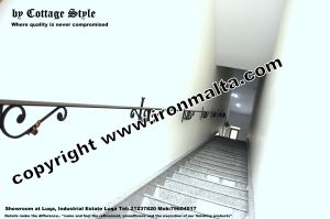 3ca1 stairs iron malta .com high quality works.JPG