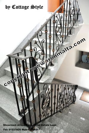 3ca4 stairs iron malta .com high quality works.JPG