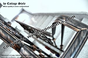 3ca9b stairs iron malta -c2.com high quality works.JPG