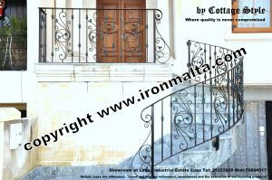 3da1 stairs iron malta .com high quality works.JPG