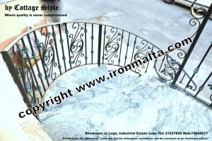 3da6a stairs iron malta .com high quality works.JPG