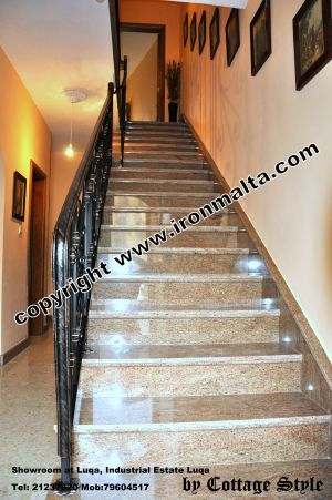 3ea1 stairs iron malta .com high quality works.JPG