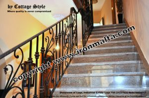 3ea4 stairs iron malta .com high quality works.JPG