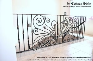 4ab1 stairs iron malta -c92.com high quality works.JPG