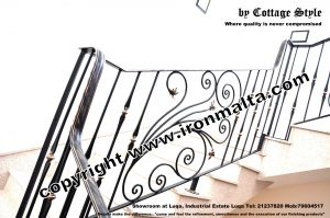 4ac16 stairs iron malta -c7.com high quality works.JPG