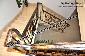 4ba7b stairs iron malta -c53.com high quality works.JPG