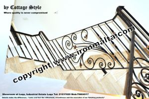 4bb16 stairs iron malta .com high quality works.JPG