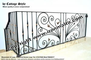 4bd30 stairs iron malta -c97.com high quality works.jpg