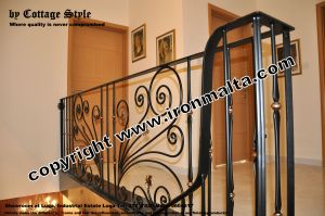 4da4 stairs iron malta .com high quality works.JPG