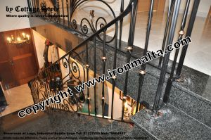 4da5 stairs iron malta -c79.com high quality works.JPG